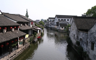 Shaoxing-canals-Serapio2