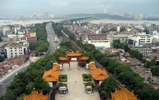 Wuhan_from_Yellow_Crane_Tower