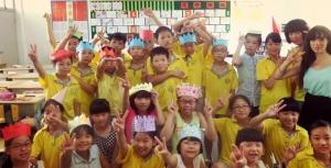china152.jpg