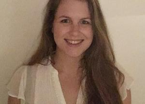 Lauren Pettit