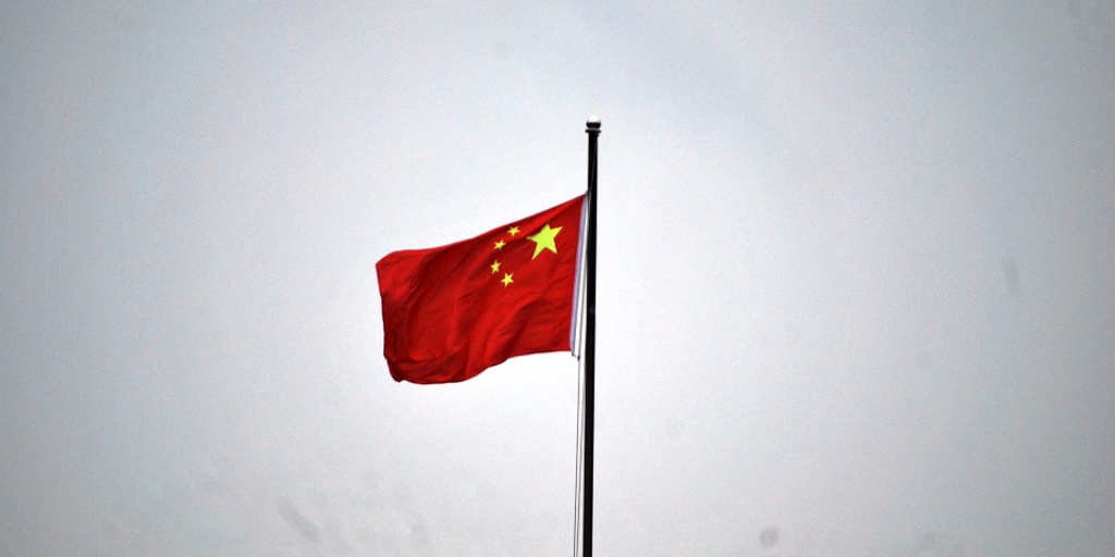 what the new chinese work visa requirements mean for you i