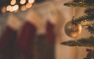 teach-christmas