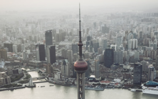 choosing-best-city-china