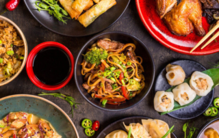 chinese dishes you need to try