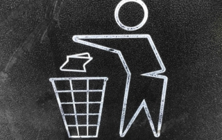 Shanghai waste disposal rules