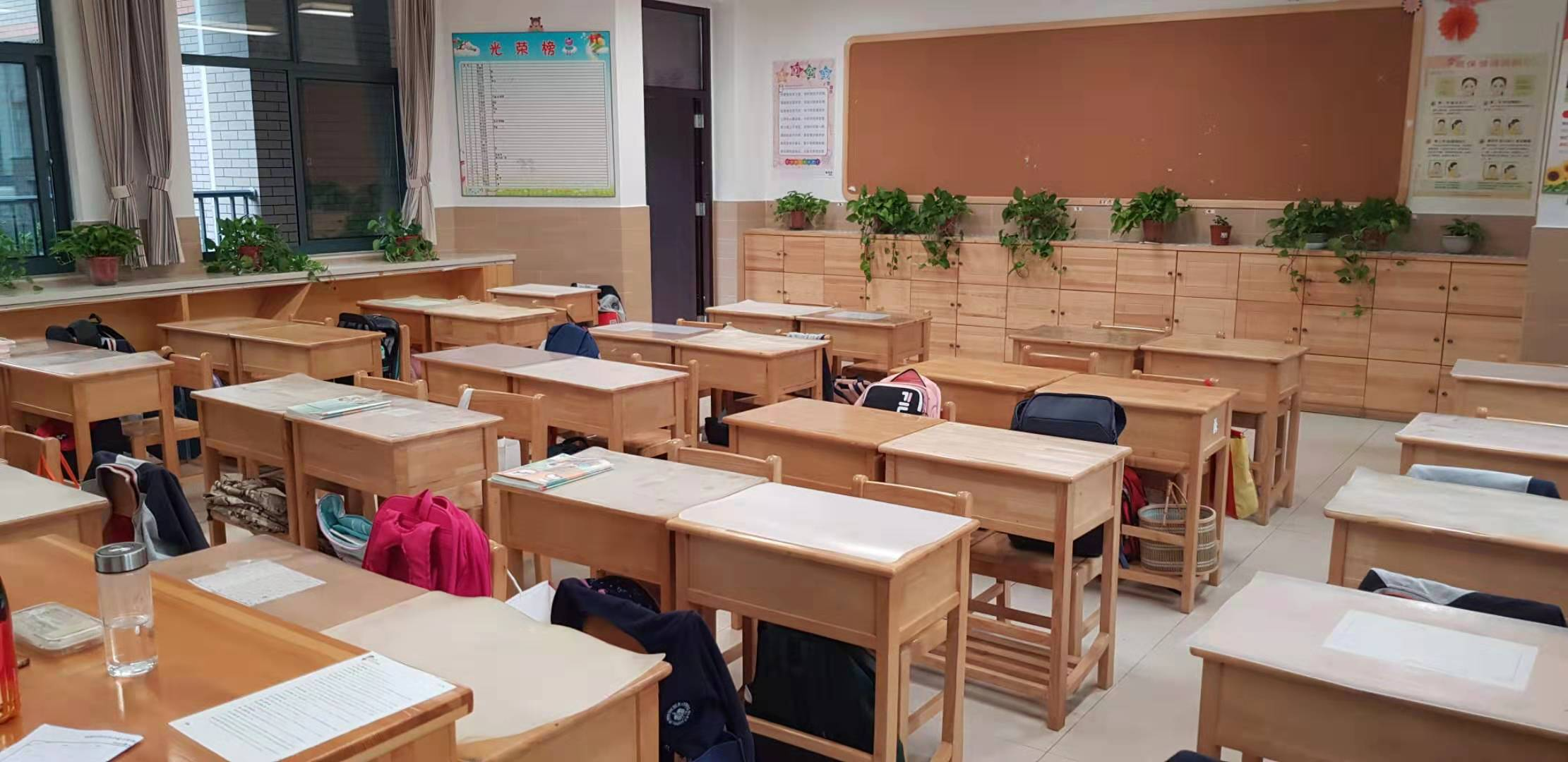 english teachers in nanjing