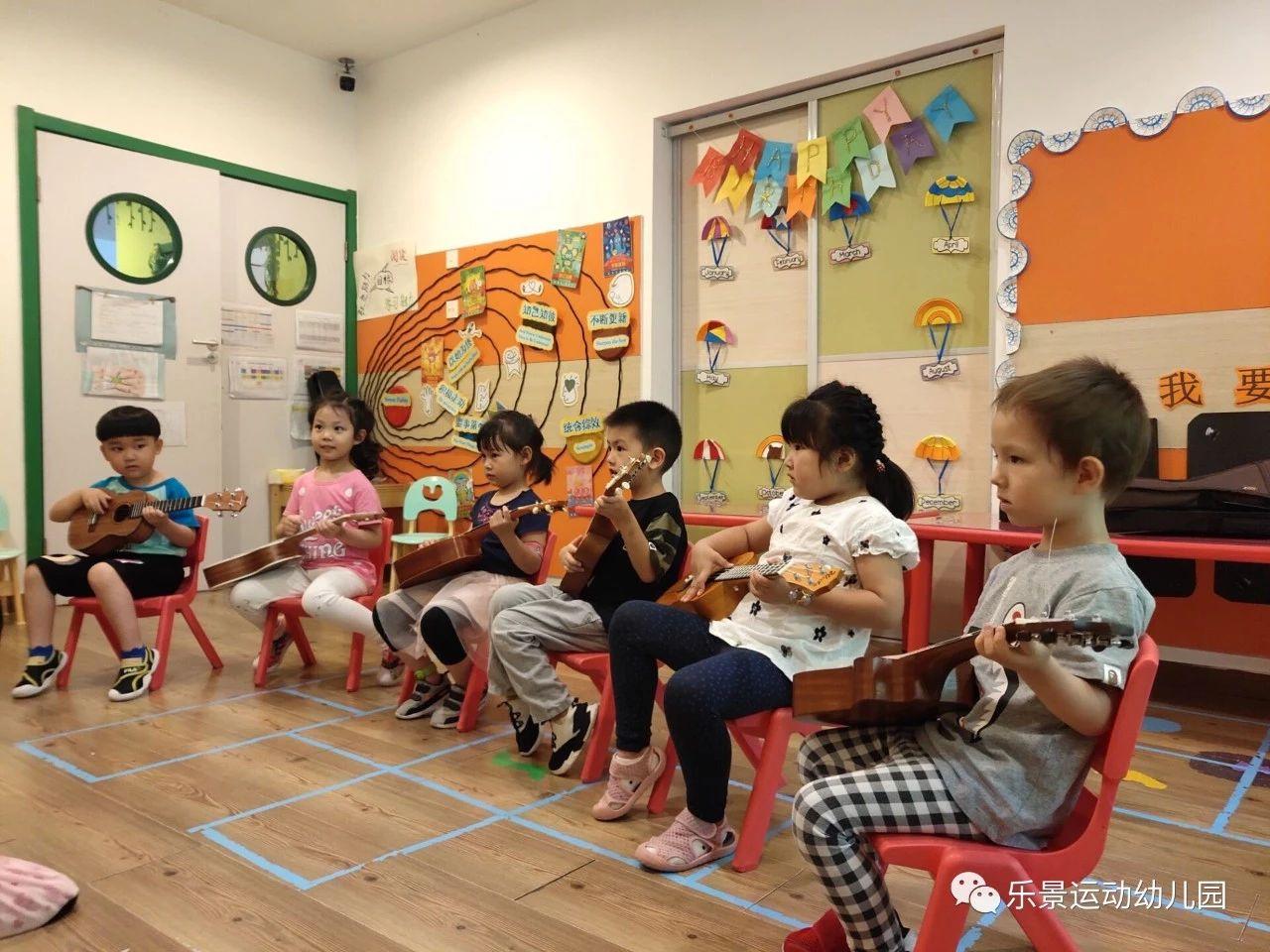 shanghai teaching jobs