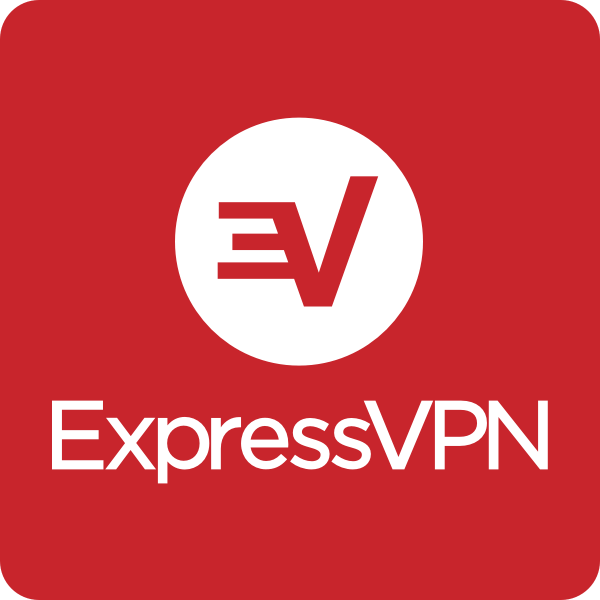 which vpn to use for china